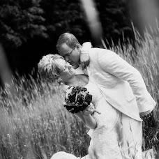 Wedding photographer Reina De vries (ReinadeVries). Photo of 23.02.2018