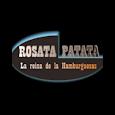 Rosata Patata icon