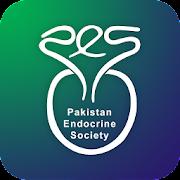 App PES – Pakistan Endocrine Society Events APK for Windows Phone