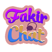 FakirChat - Meet New People