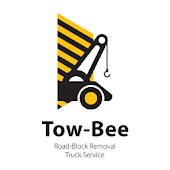 Tow-Bee