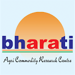 Bharati Agri Icon