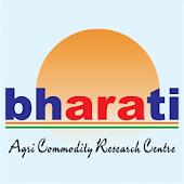 Bharati Agri