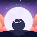 Flip! the Frog - Best of free casual arcade games icon