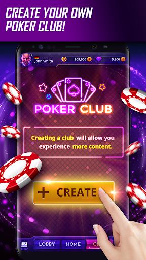 Download Apl Poker Free For Android Apl Poker Apk Download Steprimo Com