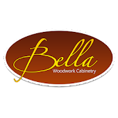 Bella Cabinetry