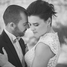 Wedding photographer Timoteo Mendes (timoteomendes). Photo of 13.04.2016