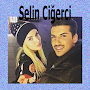 5 Karat ft Ebru Polat - Selin Cigerci New APK icon
