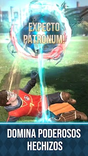 Harry Potter: Wizards Unite 2