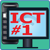 Easy ICT Learning Guide-1