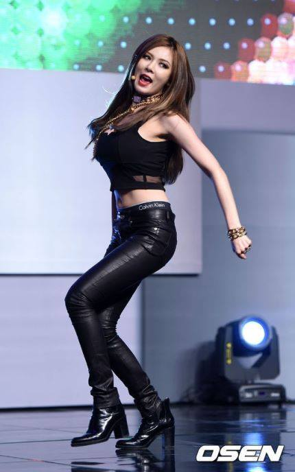 hyun stage 2