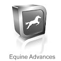 Equine Drugs icon