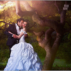 Wedding photographer Valeriy Primost (RAw4waR). Photo of 08.10.2013