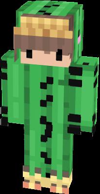 farmer boy 2