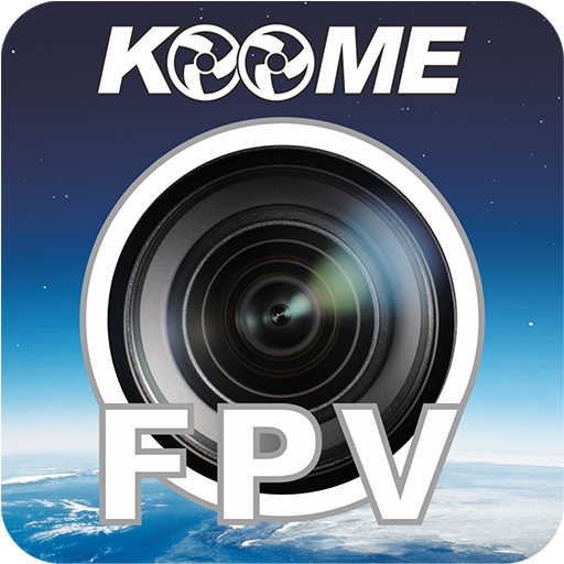 KOOME Android APK Download Free By FYD Technology Co., Ltd