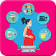 Download Healthy pregnancy tips For PC Windows and Mac