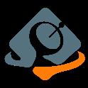 LG Rastreamento icon