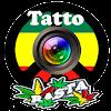 Tatto For Rasta