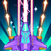 Airplane Defense: Idle Games icon