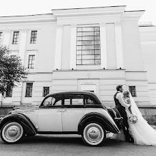 Wedding photographer Alex Che (alexchepro). Photo of 26.06.2017