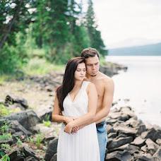 Wedding photographer Aleksey Lepaev (alekseylepaev). Photo of 15.08.2018