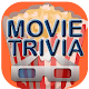 Movie Trivia (game)