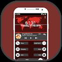 Classic Launcher 2019 - Theme Launcher Free icon