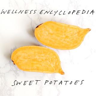 Sweet Potato Toast, 3 Ways.