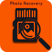 Photo recovery 2020: recover deleted pictures