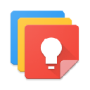 Category Tabs for Google Keep™