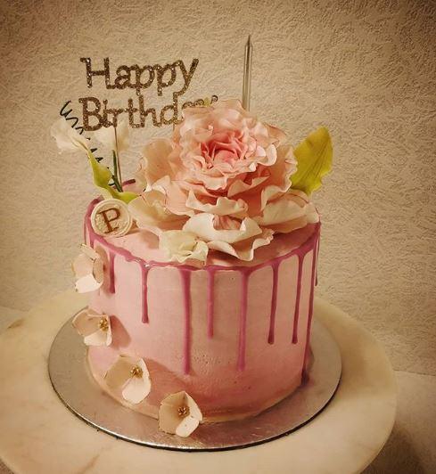 pearl-boutique-bakery-best-cake-shops-in-delhi_image