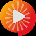 Om Shanti Music icon