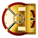 Password Manager Data Vault + icon