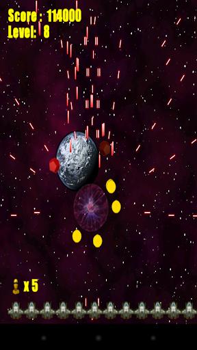 玩動作App 宇宙兵士免費 APP試玩