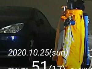 NSX NA1 1994年のカスタム事例画像 自爆王さんの2020年10月25日18:21の投稿