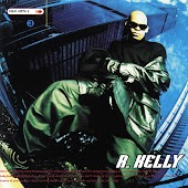 Down Low (Nobody Has to Know) (feat. Ronald Isley & Ernie Isley)