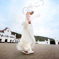 Wedding photographer Tatyana Khasanovich (KhasanovichTS). Photo of 30.06.2017