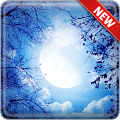 Moonlight Wallpapers Android APK Download Free By Modux Apps