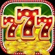 Download High 7 slots: 88 slots casino For PC Windows and Mac