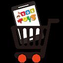 EgeToys icon