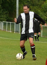 Photo: 20/08/11 v Langford (FA Cup Extra Preliminary Rd) 3-1 - contributed by Bob Davies