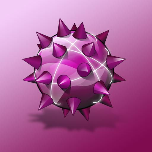 ripulia aiheuttavat virukset