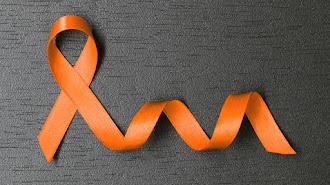 """""""Mil caras, mil razones"""", Día Mundial de la Esclerosis Múltiple."""