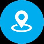 GPX Route Tracker Companion 2.0.9