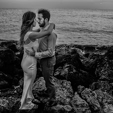 Wedding photographer Julián Jutinico ávila (jutinico). Photo of 03.02.2017