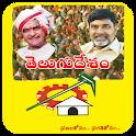 Telugu Desam Party icon