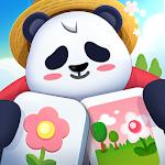 상하이 애니팡 icon