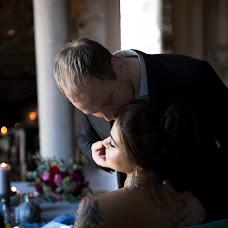 Wedding photographer Yaroslavna Yakushina (Yaroslavna). Photo of 29.03.2016