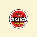 Co Akira Sushi Bar icon