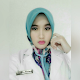 Dokterpedia (app)